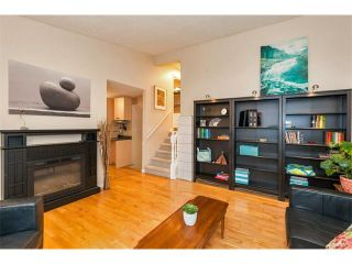 Photo 5: 503 RANCHRIDGE Court NW in Calgary: Ranchlands House for sale : MLS®# C4118889