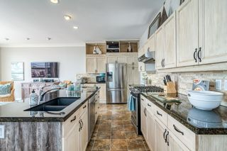 """Photo 4: 14616 WEST BEACH Avenue: White Rock House for sale in """"WHITE ROCK"""" (South Surrey White Rock)  : MLS®# R2408547"""