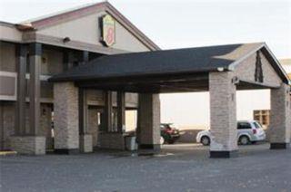 Photo 31: 7474 Gaetz (50) Avenue N: Red Deer Hotel/Motel for sale : MLS®# A1149768