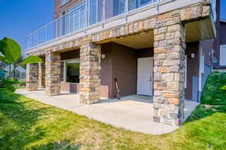 Photo 48: 218 Sienna Park Bay SW in Calgary: Signal Hill Detached for sale : MLS®# A1132920
