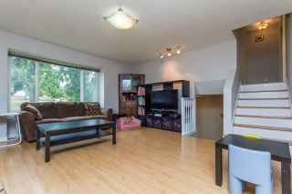 Photo 9: 13288 64A Avenue in Surrey: West Newton House for sale : MLS®# R2089998