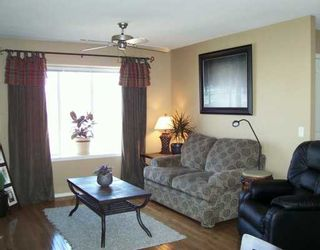 Photo 5: : Airdrie Residential Detached Single Family for sale : MLS®# C3207347