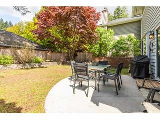 Photo 33: 3980 FRAMES Place in North Vancouver: Indian River House for sale : MLS®# R2578659