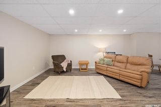 Photo 25: 11 Ling Street in Saskatoon: Greystone Heights Residential for sale : MLS®# SK869591