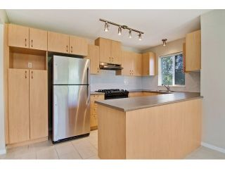 Photo 2: 411 9283 GOVERNMENT Street in Burnaby: Government Road Condo  (Burnaby North)  : MLS®# V1121339