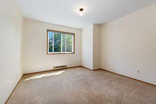 Photo 10: 205A 178 Back Rd in Courtenay: CV Courtenay East Condo for sale (Comox Valley)  : MLS®# 882029