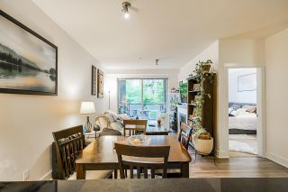Photo 10: 308 7478 BYRNEPARK Walk in Burnaby: South Slope Condo for sale (Burnaby South)  : MLS®# R2578534