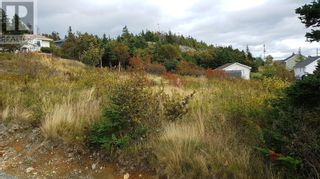 Photo 1: 8 & 10 Robs Road in Paradise: Vacant Land for sale : MLS®# 1229482