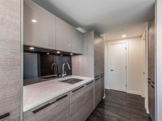 """Photo 22: 1106 6383 MCKAY Avenue in Burnaby: Metrotown Condo for sale in """"Gold House North Tower"""" (Burnaby South)  : MLS®# R2489328"""