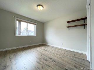 Photo 21: 6599 Kestrel Cres in : Na North Nanaimo House for sale (Nanaimo)  : MLS®# 878078