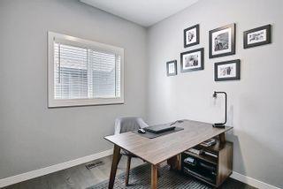 Photo 33: 35 EDINBURGH Court N: St. Albert House for sale : MLS®# E4255230