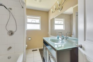 """Photo 26: 681 EASTERBROOK Street in Coquitlam: Coquitlam West House for sale in """"COQUITLAM WEST"""" : MLS®# R2403456"""