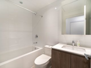 """Photo 10: 3606 4650 BRENTWOOD Boulevard in Burnaby: Brentwood Park Condo for sale in """"Amazing Brentwood 3"""" (Burnaby North)  : MLS®# R2581988"""