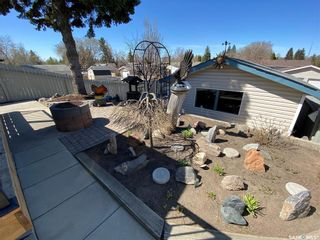 Photo 23: 1033 Macklem Drive in Saskatoon: Massey Place Residential for sale : MLS®# SK854085