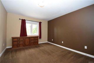 Photo 9: 107 1143 St Anne's Road in Winnipeg: Dakota Crossing Condominium for sale (2F)  : MLS®# 1817264