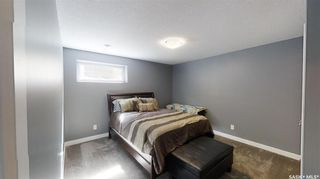 Photo 33: 217 GREENALL Street in Balgonie: Residential for sale : MLS®# SK848754