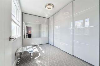 Photo 39: 13108 63 Avenue in Edmonton: Zone 15 House for sale : MLS®# E4243732