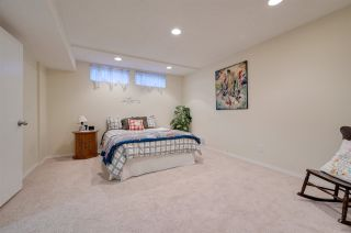 Photo 39: 192 QUESNELL Crescent in Edmonton: Zone 22 House for sale : MLS®# E4230395