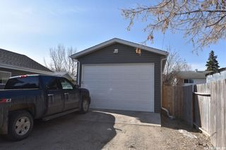 Photo 22: 309 7th Avenue East in Nipawin: Residential for sale : MLS®# SK851862