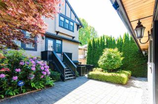 Photo 35: 3455 W 10TH Avenue in Vancouver: Kitsilano House for sale (Vancouver West)  : MLS®# R2585996