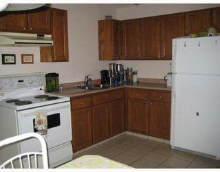 """Photo 3: 5748 LEHMAN Street in Prince_George: N79PGHW House for sale in """"HART HWY"""" (N79)  : MLS®# N183120"""