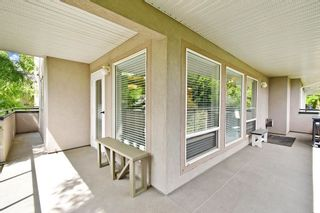 Photo 17: 204 33728 KING Road: Condo for sale in Abbotsford: MLS®# R2593255