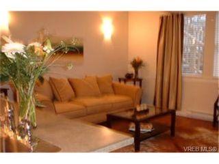 Photo 3:  in : Vi Central Park Condo for sale (Victoria)  : MLS®# 462469