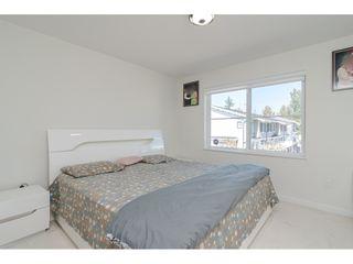 Photo 15: 60 10735 84 Avenue in Delta: Nordel Townhouse for sale (N. Delta)  : MLS®# R2493402