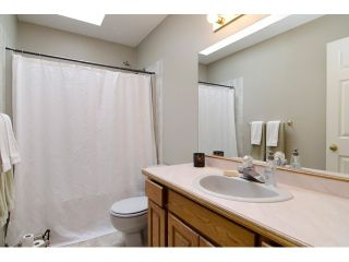 Photo 12: 11628 212TH Street in Maple Ridge: Southwest Maple Ridge House for sale : MLS®# V1122127