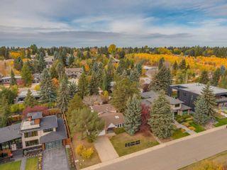 Photo 33: 8404/8406 134 Street in Edmonton: Zone 10 House for sale : MLS®# E4265246