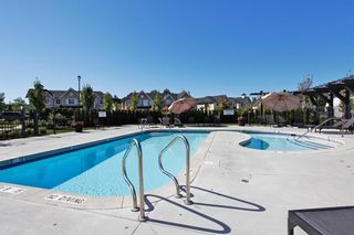 """Photo 13: 44 31098 WESTRIDGE Place in Abbotsford: Abbotsford West Townhouse for sale in """"Westerleigh"""" : MLS®# R2417956"""