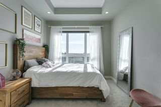 Photo 39: 408 145 Burma Star Road SW in Calgary: Currie Barracks Apartment for sale : MLS®# A1120327