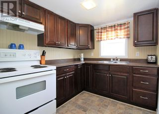 Photo 9: 32 Brigus Road in Whitbourne: House for sale : MLS®# 1232705
