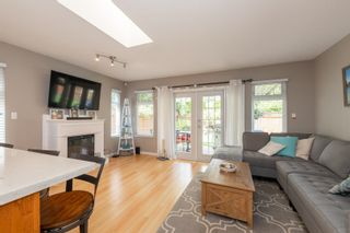 Photo 9: 4445 63A Street in Delta: Holly House for sale (Ladner)  : MLS®# R2593980