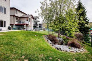 Photo 30: 26 Gleneagles Terrace: Cochrane Detached for sale : MLS®# A1130075