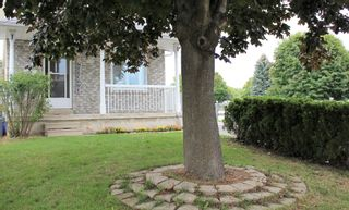Photo 2: 2 Curtis Court in Port Hope: House for sale : MLS®# 40019068