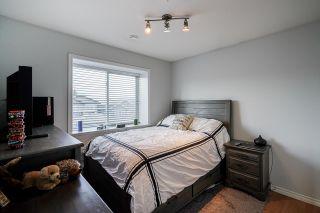 Photo 22: 5909 SPROTT Street in Burnaby: Central BN 1/2 Duplex for sale (Burnaby North)  : MLS®# R2564662