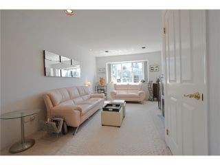 Photo 5: 3095 KINGS Avenue in Vancouver: Collingwood VE House for sale (Vancouver East)  : MLS®# V1013471