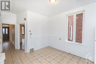 Photo 10: 210-212 FLORENCE STREET in Ottawa: Multi-family for sale : MLS®# 1260080