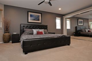 """Photo 13: 21585 86 Court in Langley: Walnut Grove House for sale in """"FOREST HILLS"""" : MLS®# R2028400"""
