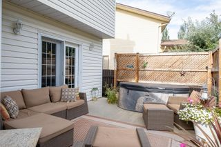 Photo 40: 18707 80 Avenue in Edmonton: Zone 20 House for sale : MLS®# E4262383