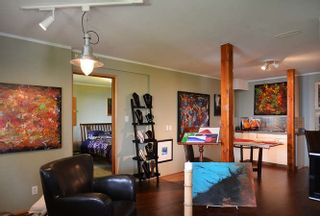 Photo 11: 5873 SKOOKUMCHUK Road in Sechelt: Sechelt District House for sale (Sunshine Coast)  : MLS®# R2202466