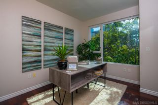 Photo 11: DOWNTOWN Condo for sale : 3 bedrooms : 300 W Beech #203 in San Diego