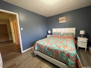 Photo 15: 101A 4040 8th Street East in Saskatoon: Wildwood Residential for sale : MLS®# SK872525