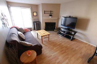 Photo 6: 205 - 1661 Plessis Road in Winnipeg: Lakeside Meadows Condominium for sale (3K)  : MLS®# 202100920