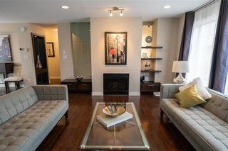 Photo 12: 7 455 Shorehill Drive in Winnipeg: Royalwood Condominium for sale (2J)  : MLS®# 202108556
