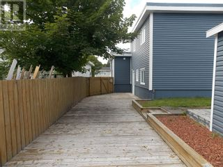 Photo 16: 6 Jackman Drive W in Mount Pearl: House for sale : MLS®# 1236869