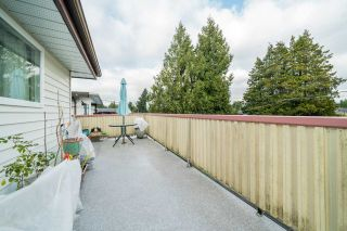 Photo 25: 6716 HERSHAM Avenue in Burnaby: Highgate House for sale (Burnaby South)  : MLS®# R2521707