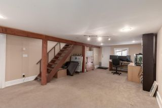 """Photo 24: 2706 W 41ST Avenue in Vancouver: Kerrisdale House for sale in """"Kerrisdale"""" (Vancouver West)  : MLS®# R2583541"""