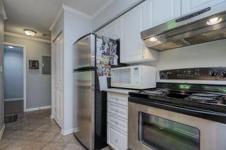 Photo 17: 208 12739 72 Avenue in Surrey: West Newton Condo for sale : MLS®# R2458191
